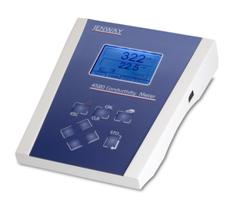Jenway Bench Conductivity Meters